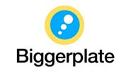 Biggerplate